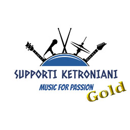/Supporti%20Ketroniani%20Gold
